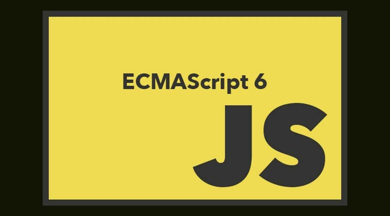 ES6 Number and Math Features You May Have Missed