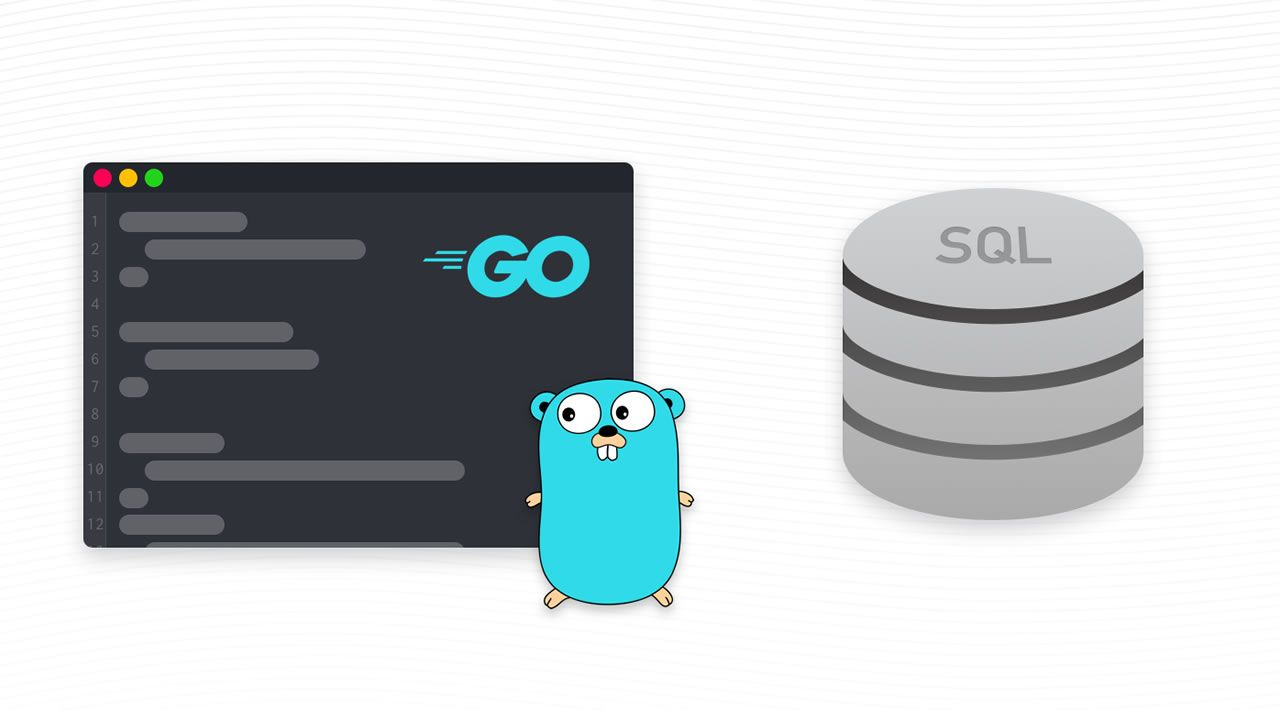 Writing a SQL Database from scratch in Go: A Database/SQL Driver