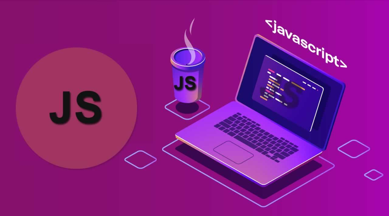 Convert String To Number/Array In JavaScript with React Hooks/Vue.JS Examples