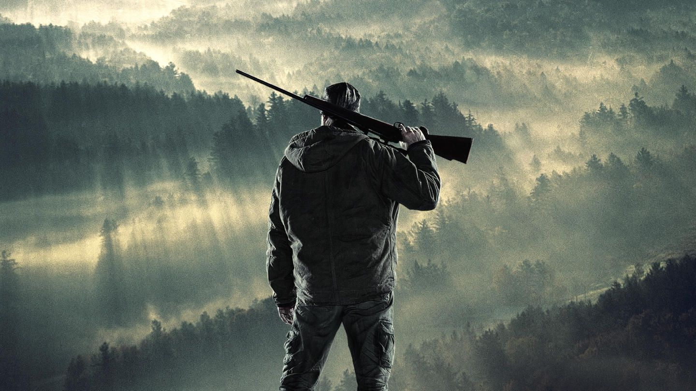 Fancorico  Hunt