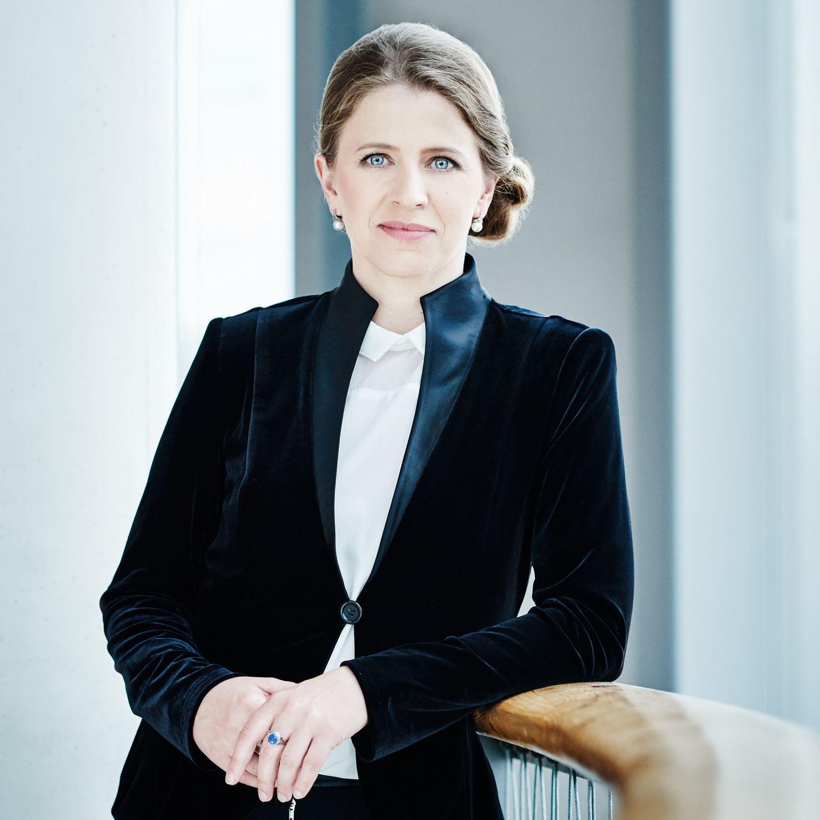 Aliya  Christiansen
