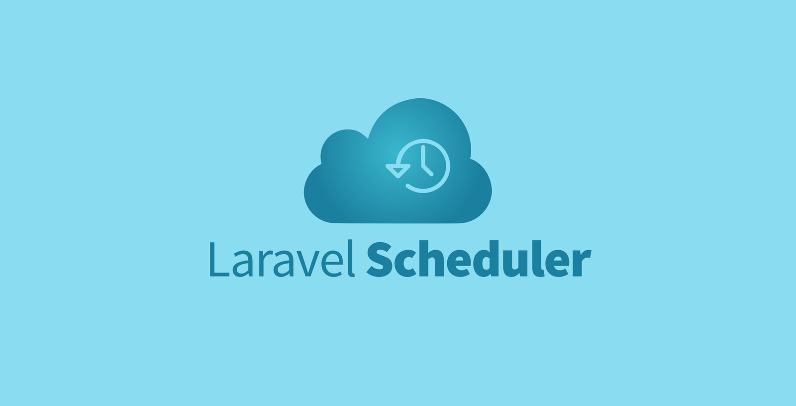 How to Schedule tasks with cron jobs using Laravel Scheduler