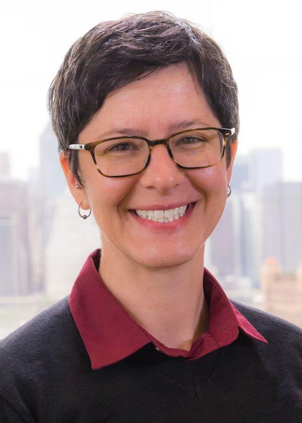 Amya  Gleichner
