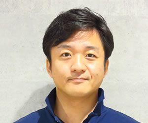 坂本  篤司