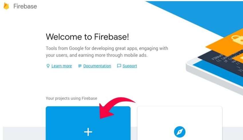 Angular 10/9/8 Firebase CRUD Operations with Reactive Forms