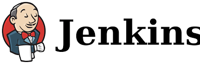 Top 5 Tips for Hosting Your Own Jenkins Instance