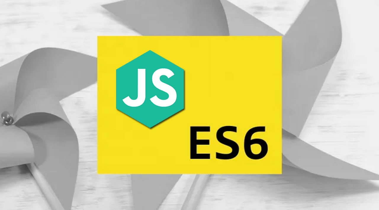 How to apply JavaScript ES6 proxies in practical situations