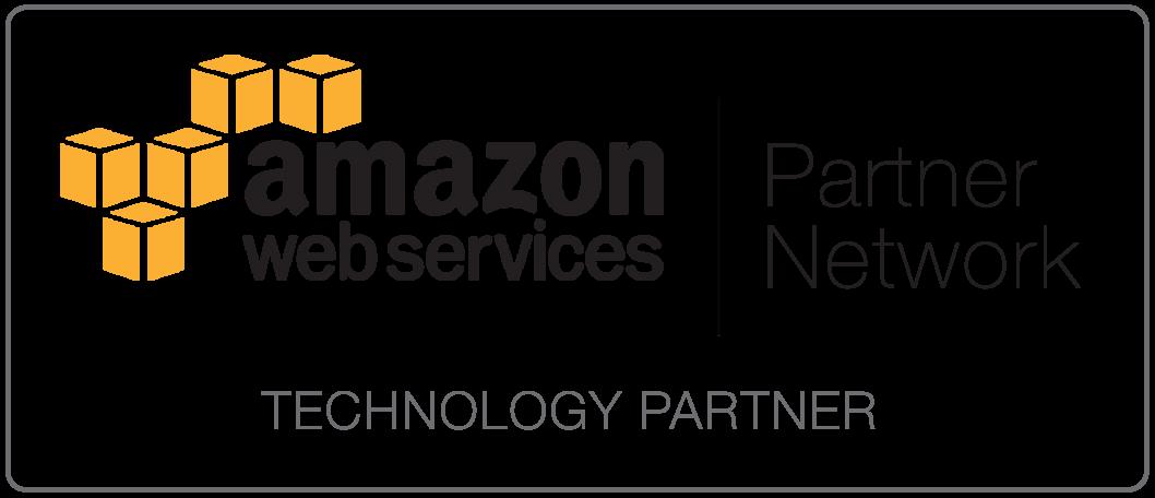Amazon Web Services Partnership