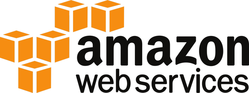 Using Amazon CloudWatch Synthetics and Service Lens