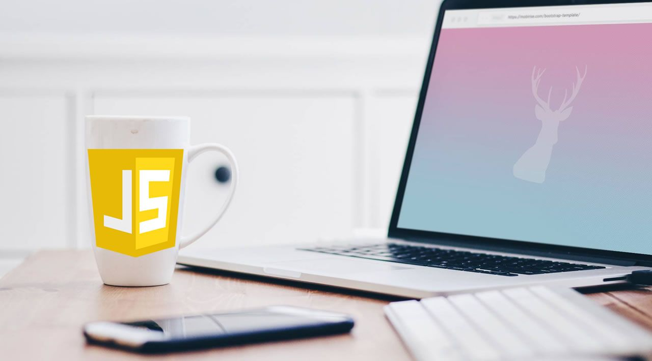 How to Build a Dynamic Web Application using DOM and JavaScript
