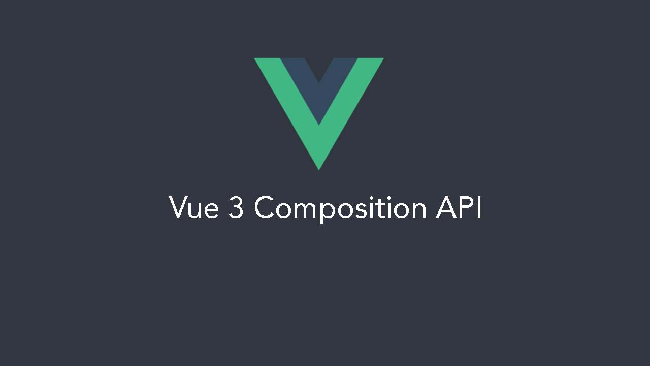 Vue 3 Infinite Scroll with the Composition API