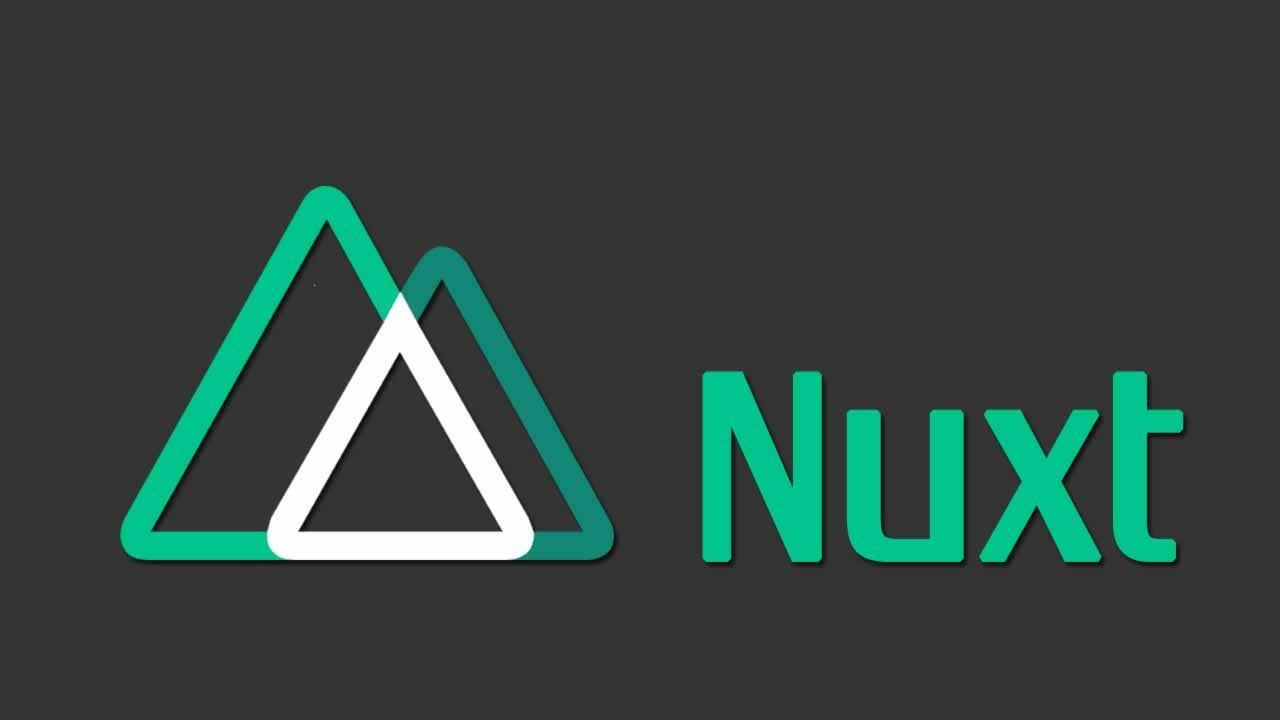 React.js / Next.js and Vue.js / Nuxt.js Syntax Comparison Side by Side
