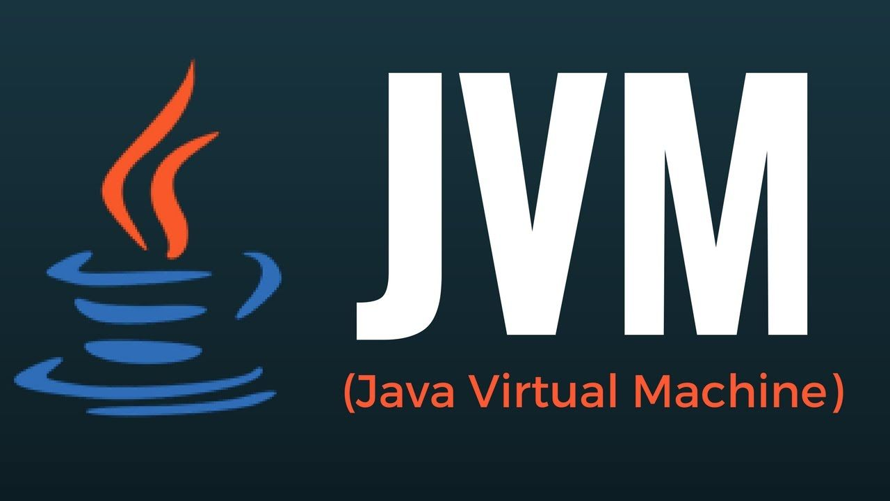Java in Containers
