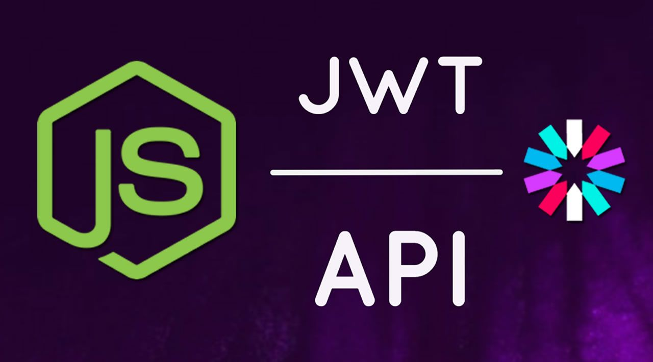 Learn to secure NodeJS APIs with JWT Tokens