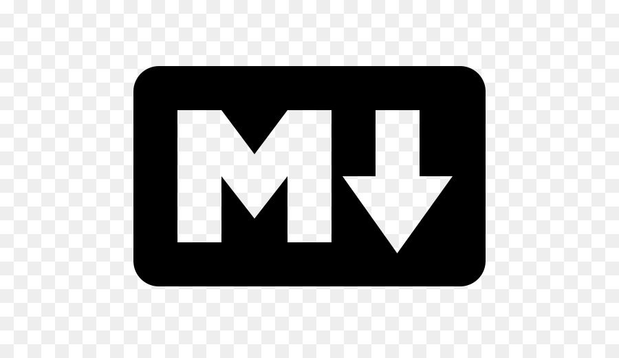 HTML to Markdown Convert Online