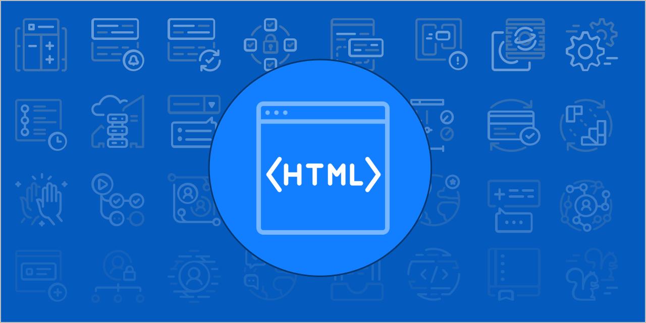 HTML Entity Encoder and Decoder Online