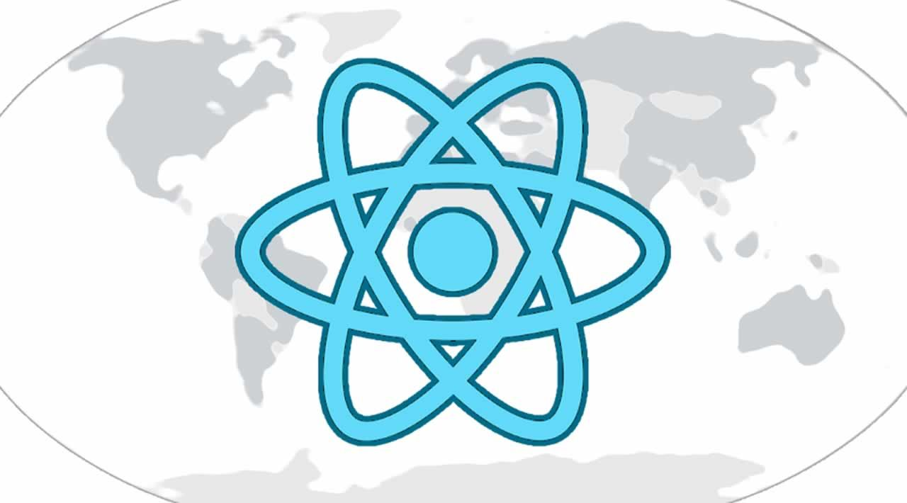 Managing States with Recoil in React Applications