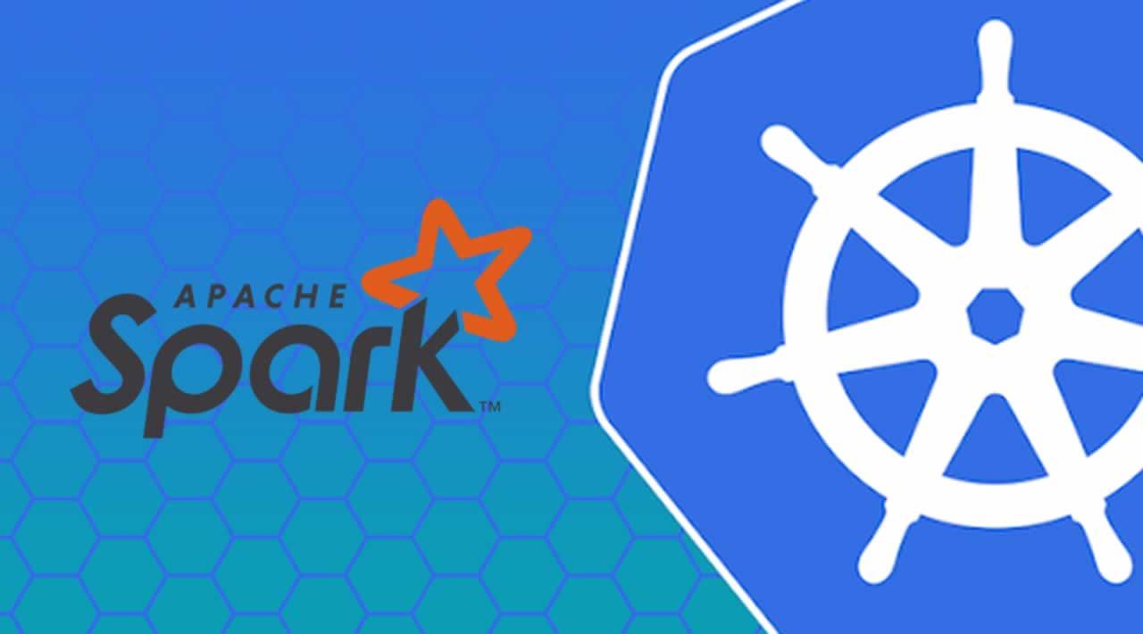 How to Deploy Spark on Kubernetes cluster