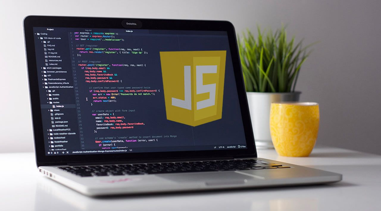 Understanding Machines: An Open Standard For JavaScript Functions
