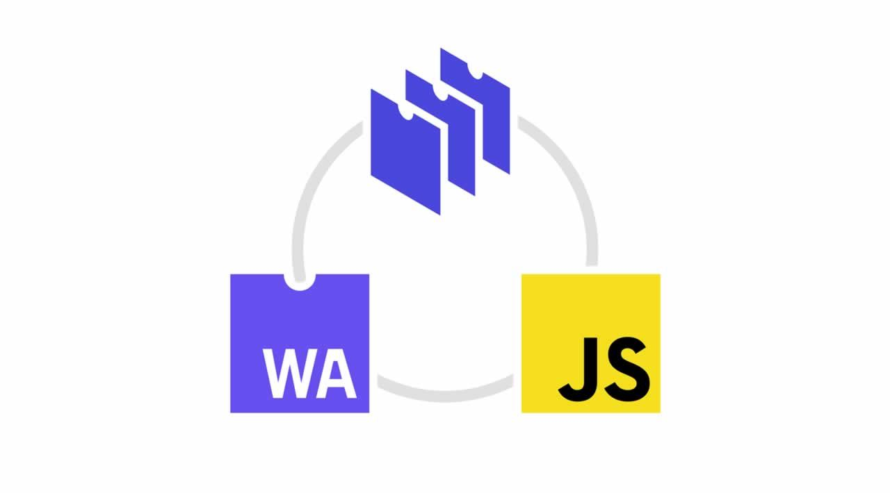 How to Run WebAssembly System Interfaces (WASI) in Javascript
