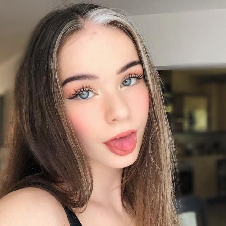 Skyla  Feeney