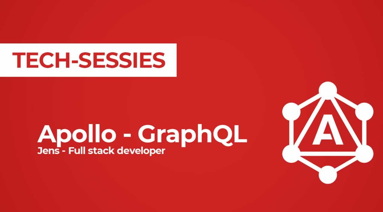 How to Build GraphQL Schemas Incrementally with Apollo Server Mocks