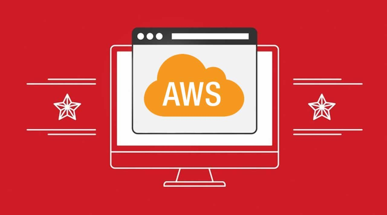 How to Create a Static website with AWS like pro
