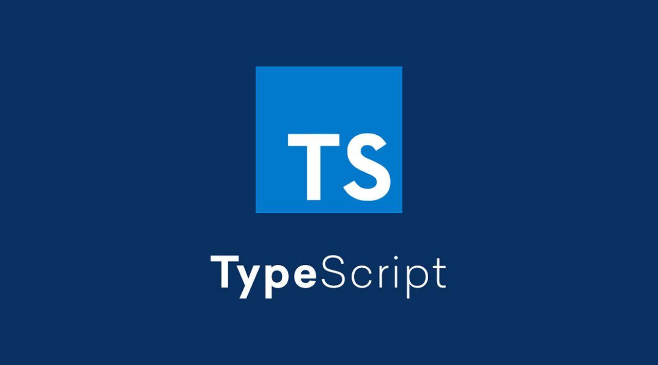 Types vs. interfaces in TypeScript
