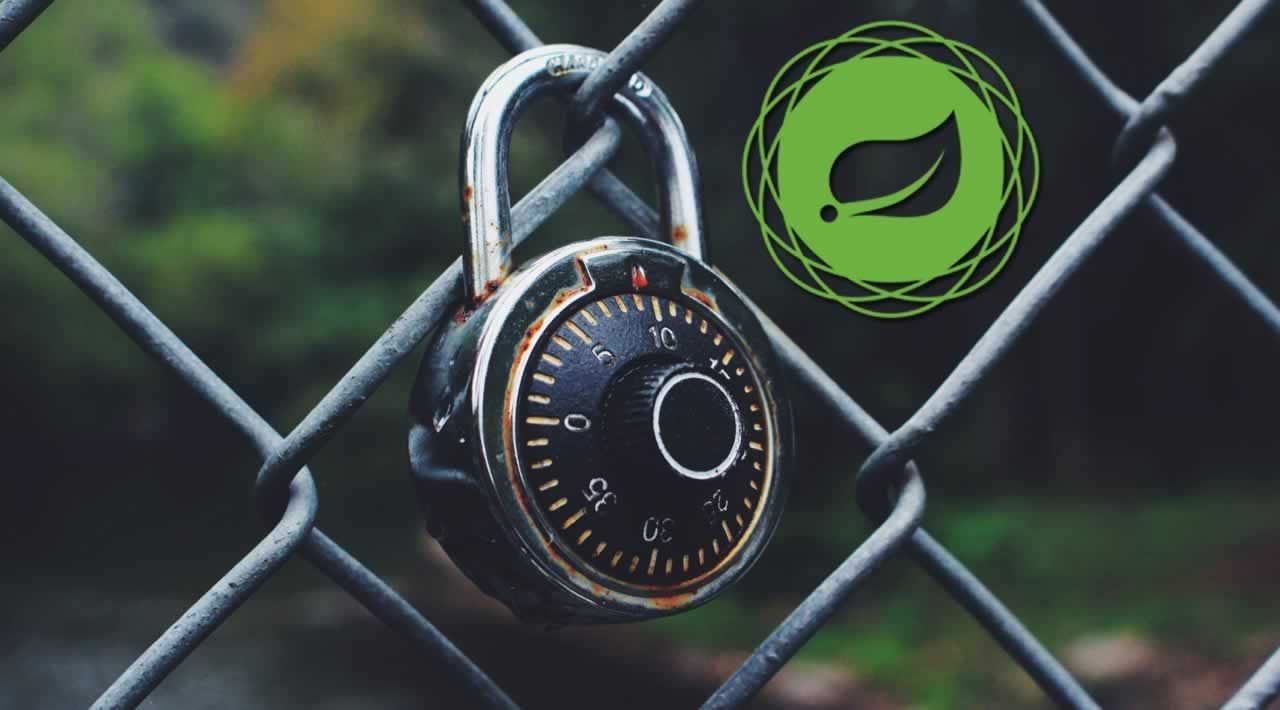 How to Setup Secure Connection in a Spring Boot App
