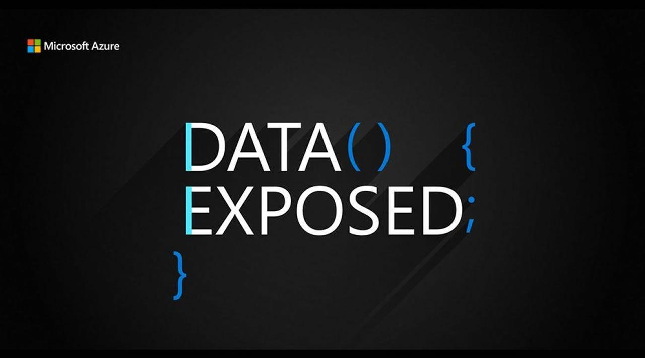 Private Link for Azure SQL Database