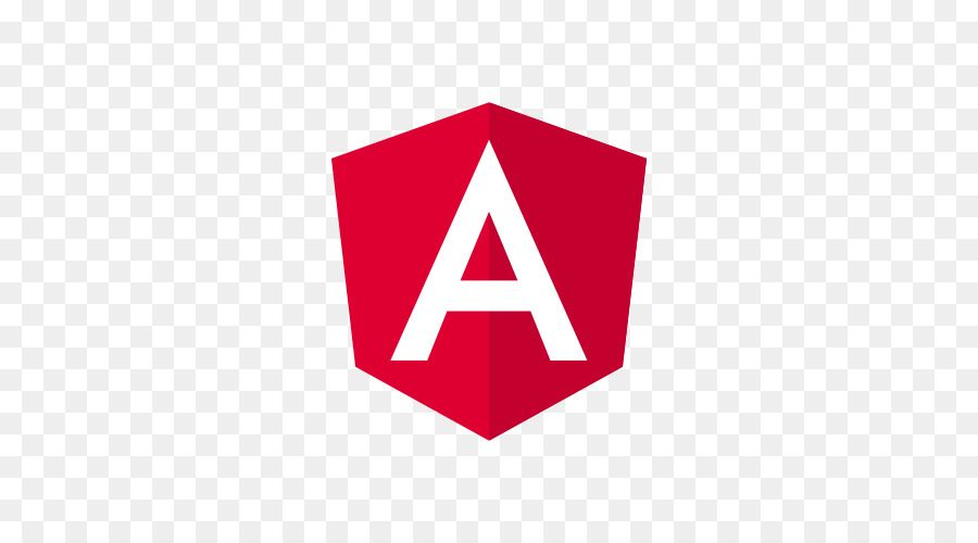 Angular: How to package translation (ngx-translate) with custom library