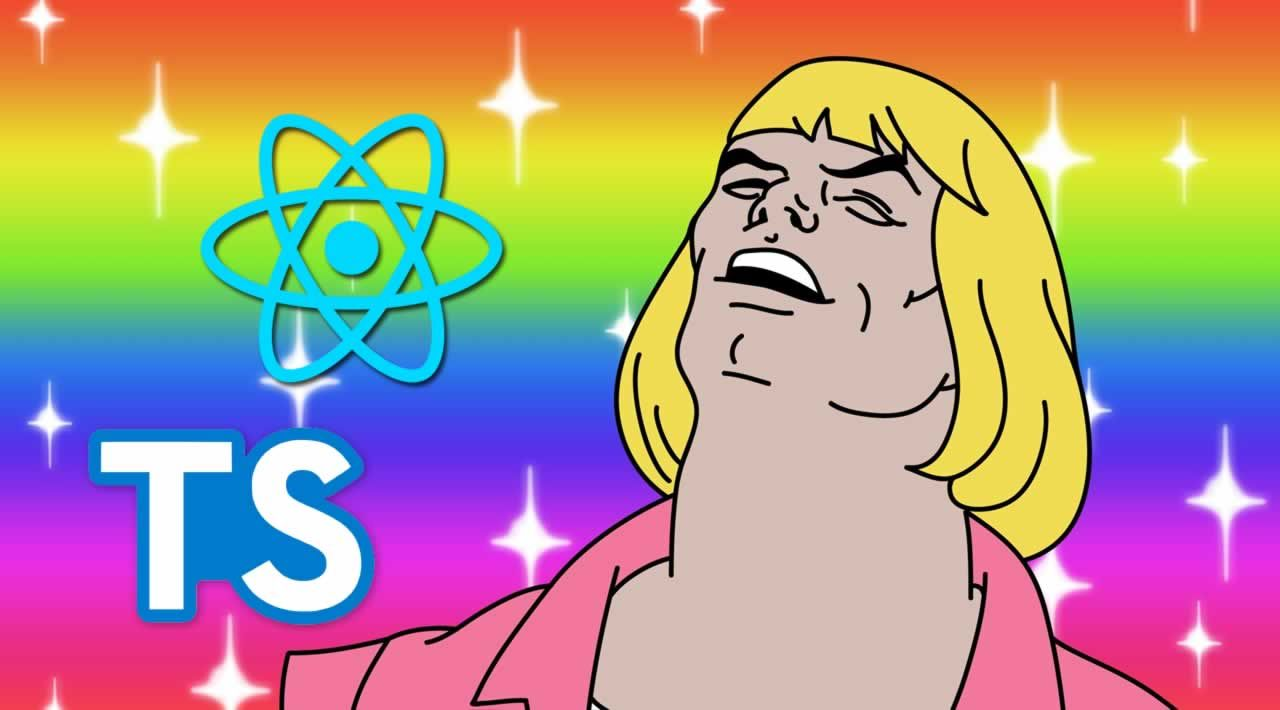 How to Build Meme Generator with React, React Hooks and TypeScript