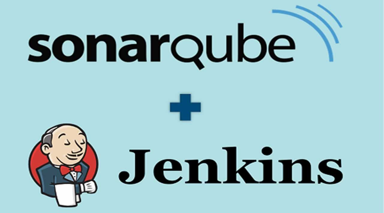 How to integrated SonarQube with Jenkins