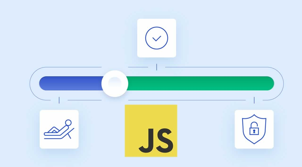 How to Hide Secrets in Strings - Modern Text hiding in JavaScript
