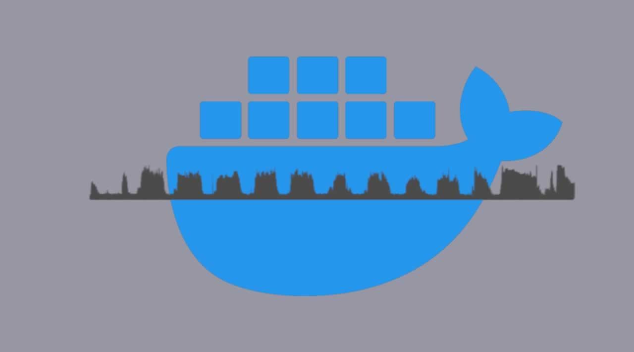 How to Leverage Docker in the Cloud