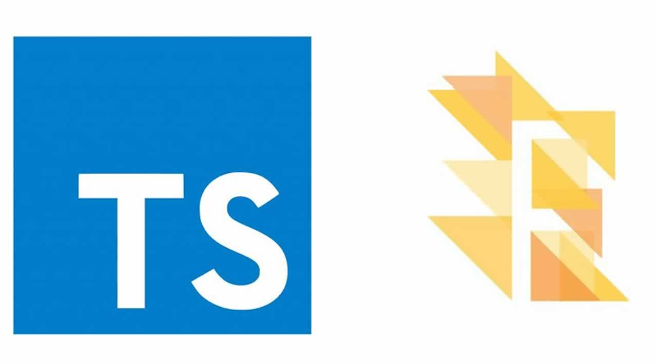TypeScript vs. Flow: Type Checking Front End JavaScript