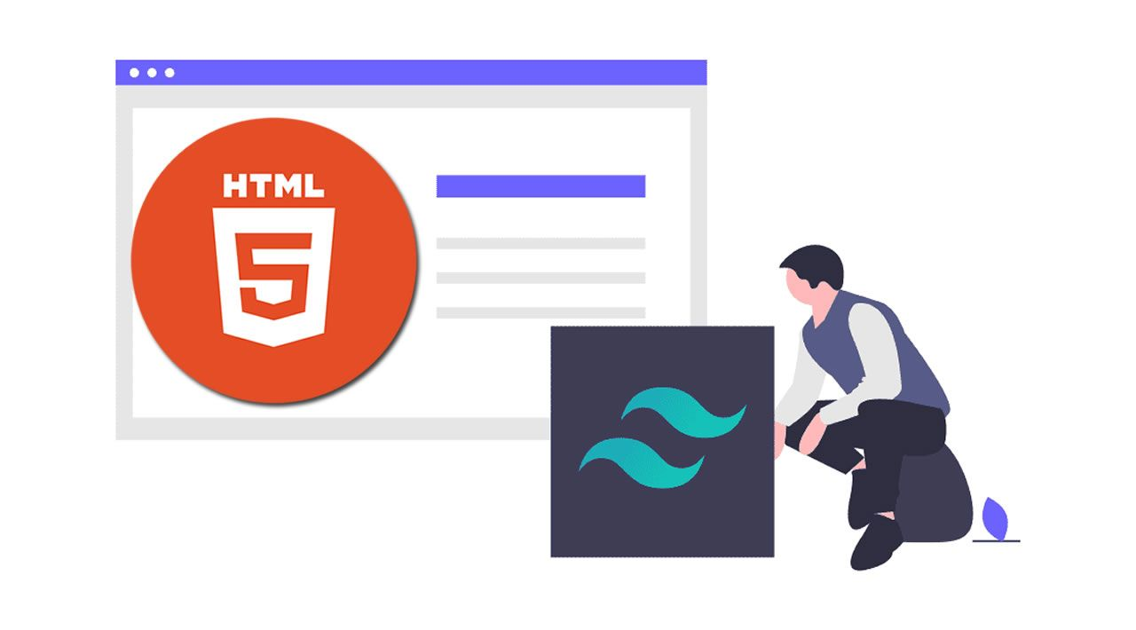 How to Build a Responsive Pricing Component with HTML and Tailwind CSS