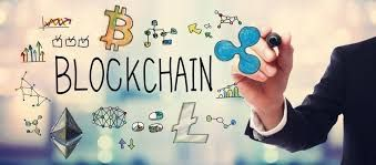 Real-World Uses for Blockchain Technology