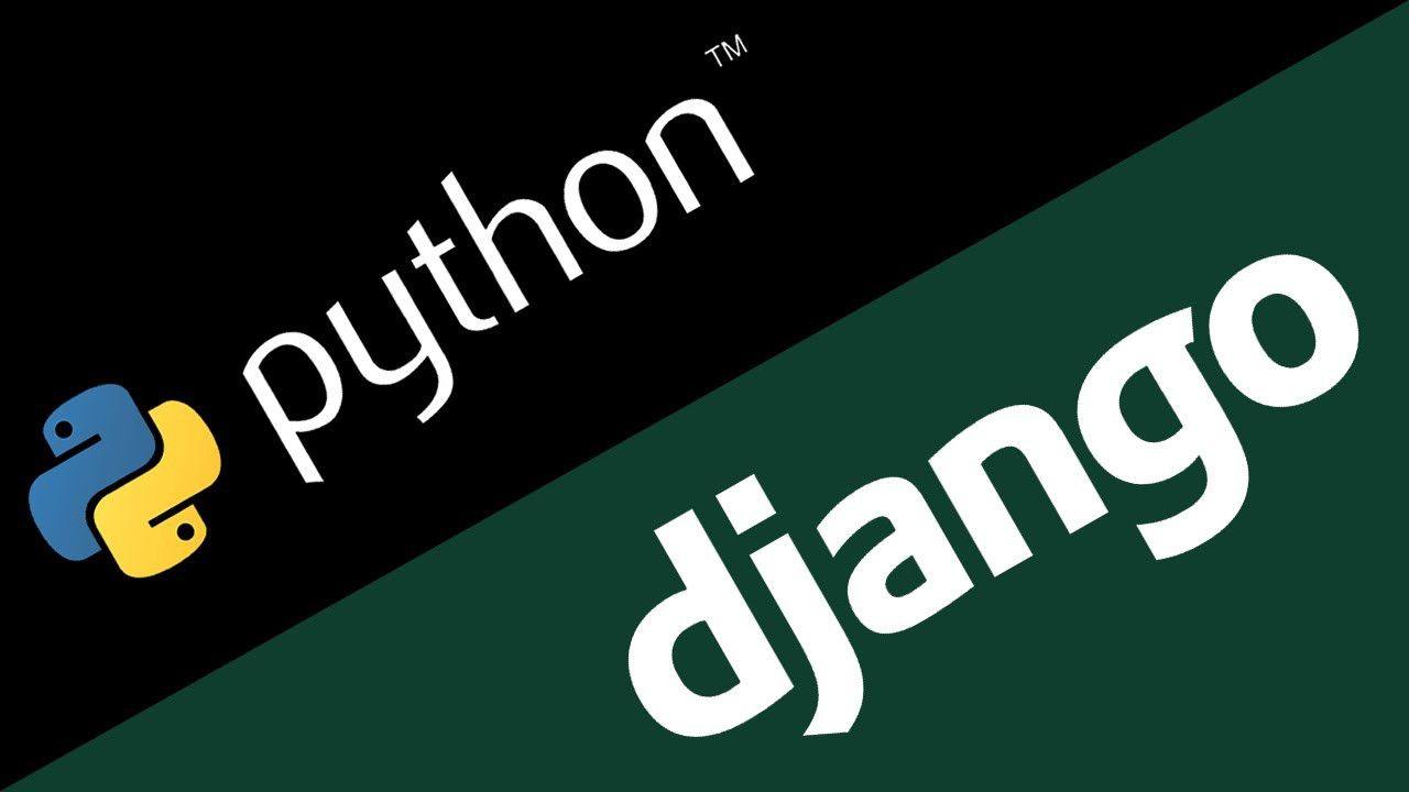 Learn and Master the Python Programming Web Framework