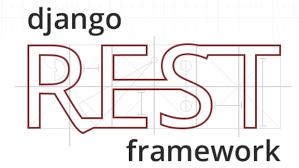 Django rest framework: nested serializer.