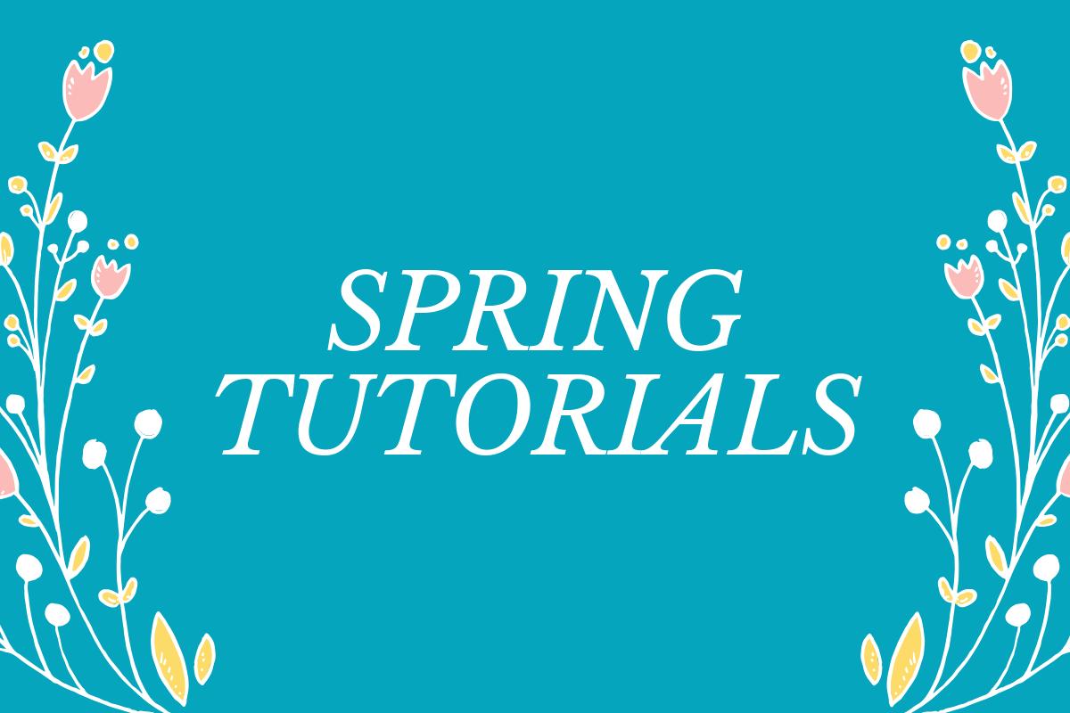 Spring    Spring JDBC Tutorial   Java Spring Tutorial Spring Training