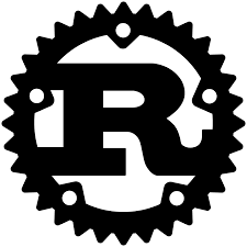 What I Learned from Giving a Rust Training