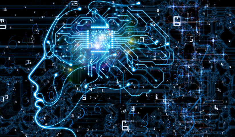 Learn Python and Artificial Intelligence (AI) Coding Tools