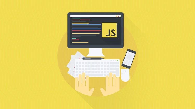 JavaScript Data Structures: Queues and Stacks