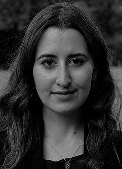 Aliyah  Satterfield