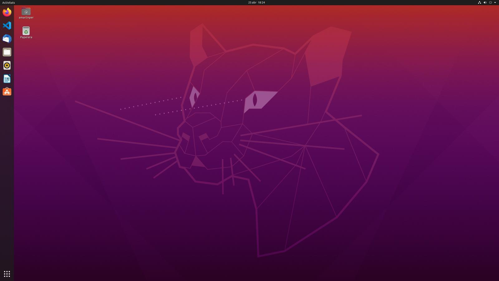 2 Ways to Upgrade Ubuntu 18.04/18.10 To Ubuntu 19.04 (GUI & Terminal)
