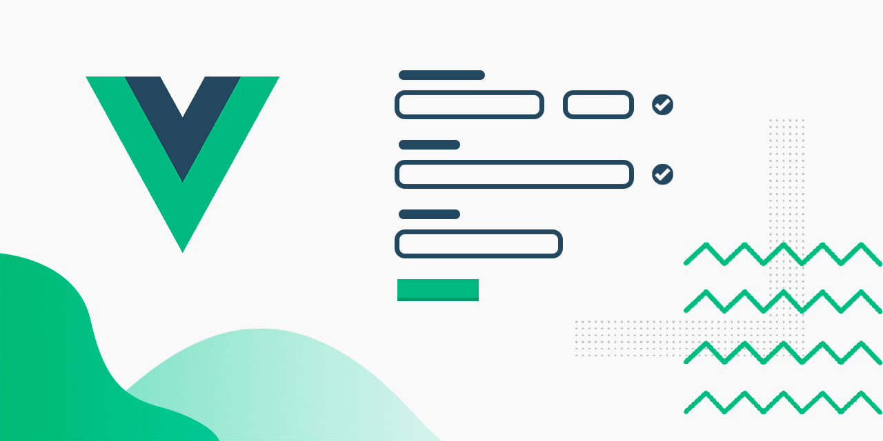 Vue + Fetch - HTTP GET Request Examples