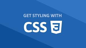 CSS Tutorial   135 CSS Menu