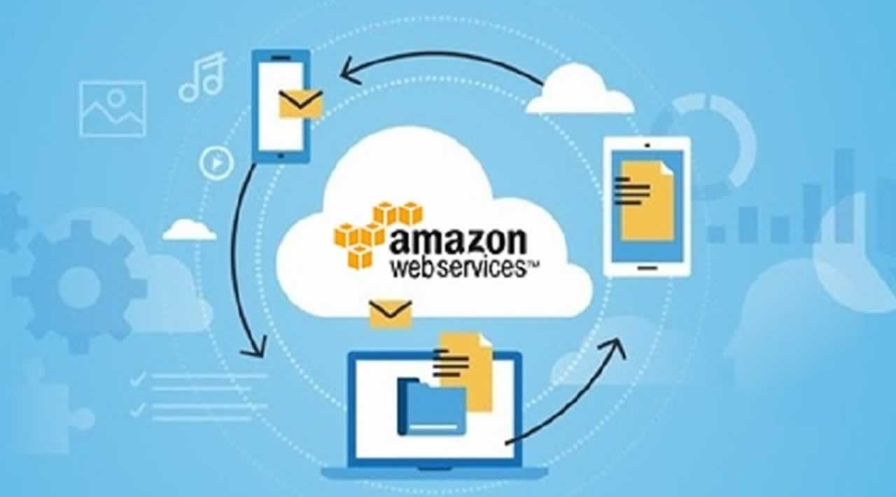 Overview of Data Analytics in AWS- Glue, Athena and DataLake