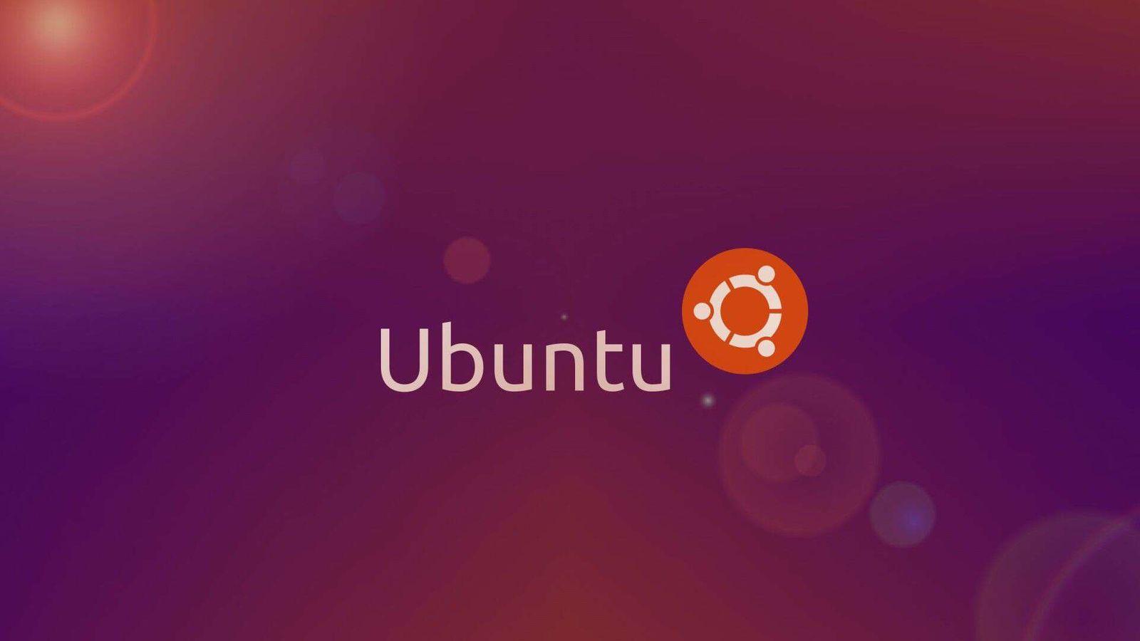 2 Ways to Upgrade Ubuntu 18.04/19.04 To Ubuntu 19.10